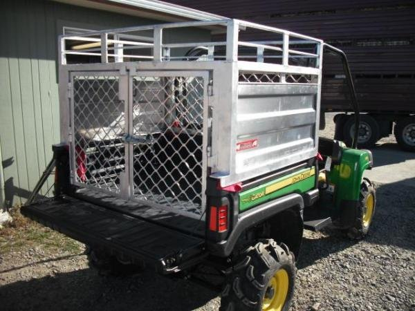 Delta Stock Crates Our Range Gator Dog Box Utility Crate